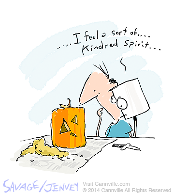 0193_pumpkin patch2 kindred