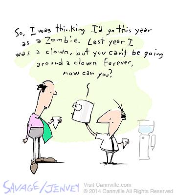 0196_zombie clown